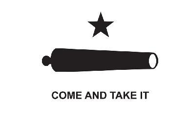 Don\'t Mess With Texas